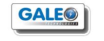 www.galeo-technologies.fr